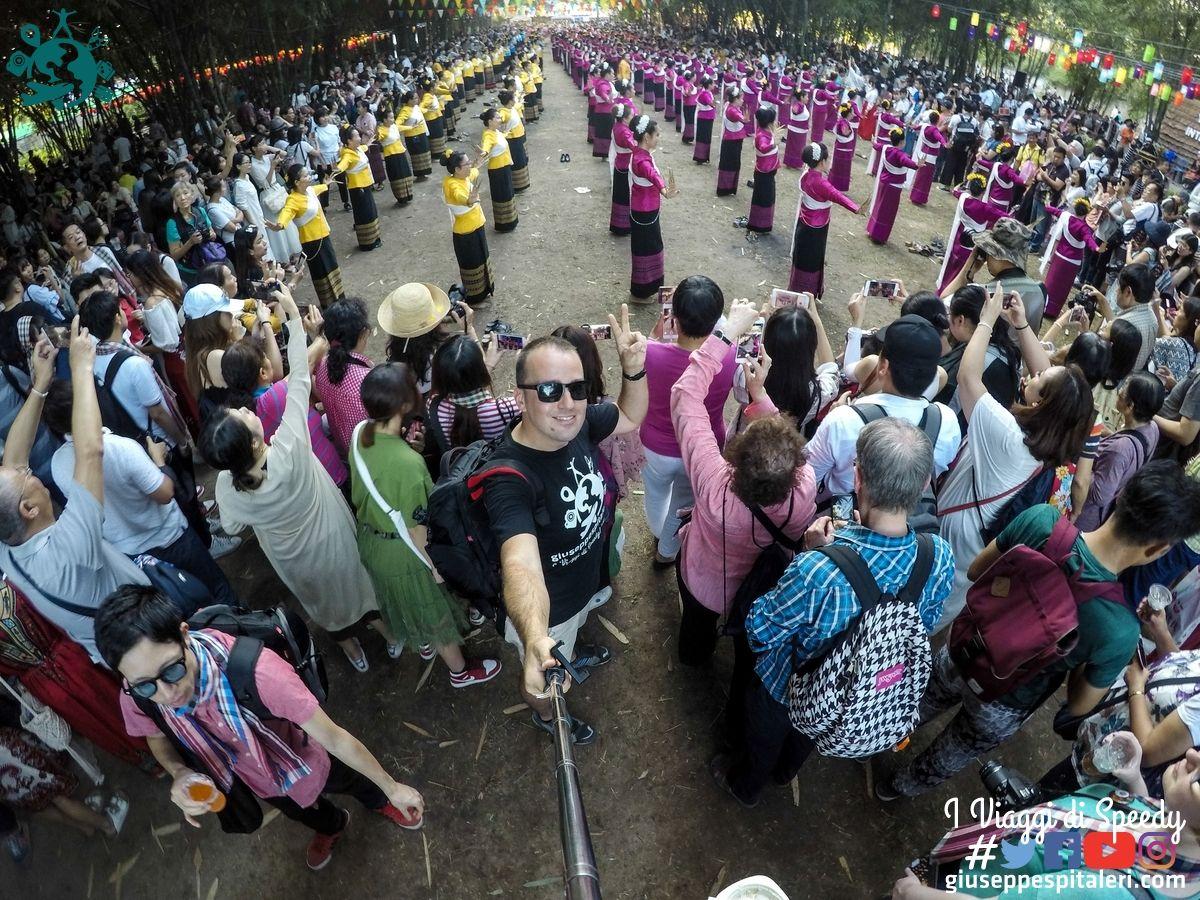 chiang_mai_festival_loy_krathong_thailandia_www.giuseppespitaleri.com_025