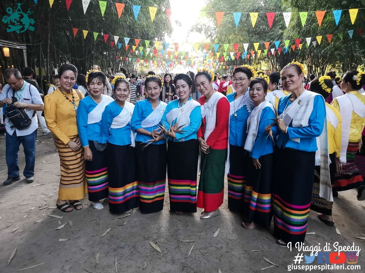 chiang_mai_festival_loy_krathong_thailandia_www.giuseppespitaleri.com_026