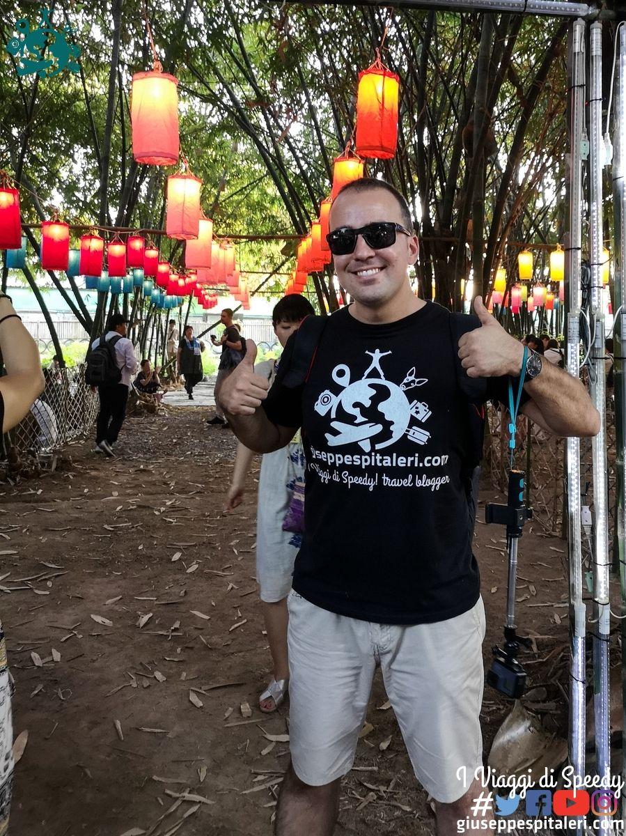 chiang_mai_festival_loy_krathong_thailandia_www.giuseppespitaleri.com_027