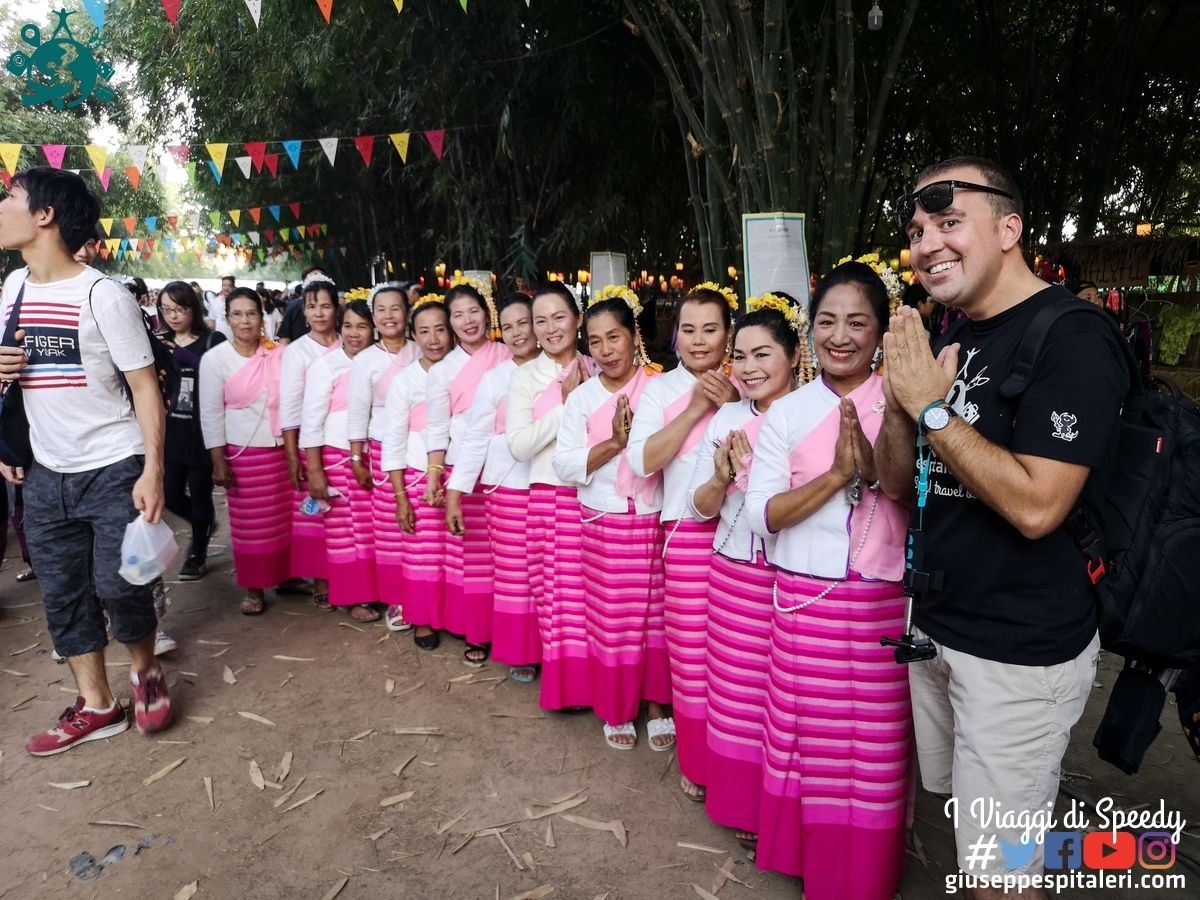 chiang_mai_festival_loy_krathong_thailandia_www.giuseppespitaleri.com_028