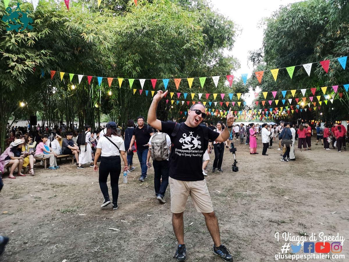 chiang_mai_festival_loy_krathong_thailandia_www.giuseppespitaleri.com_029