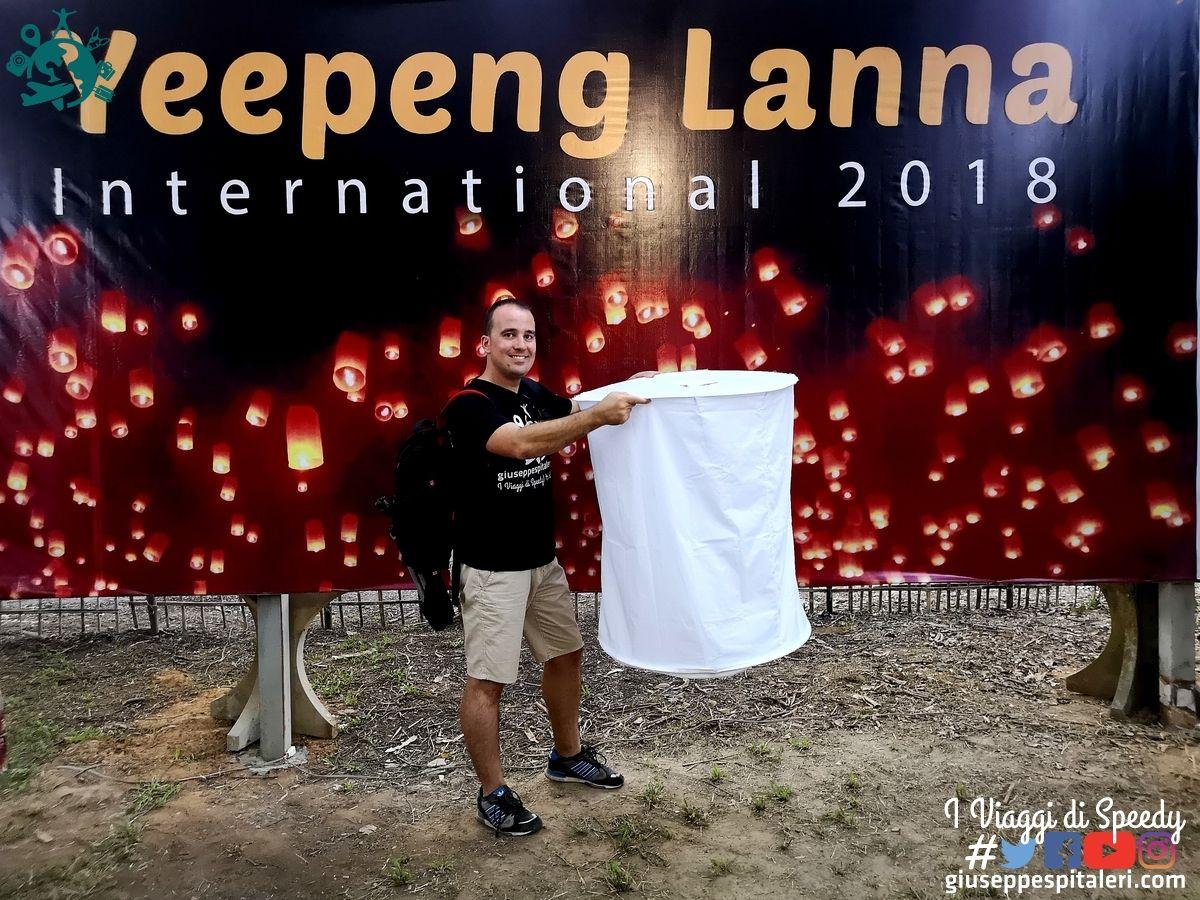 chiang_mai_festival_loy_krathong_thailandia_www.giuseppespitaleri.com_031