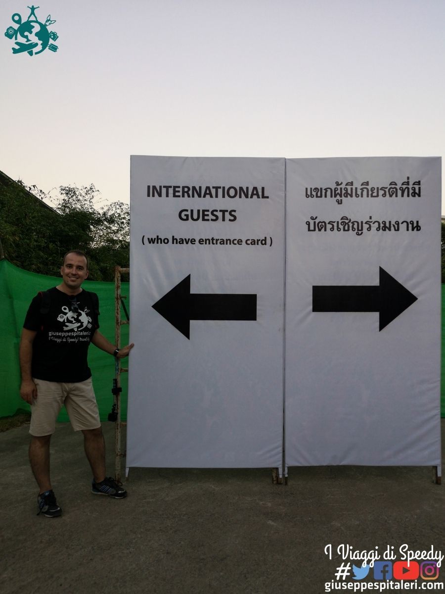 chiang_mai_festival_loy_krathong_thailandia_www.giuseppespitaleri.com_032