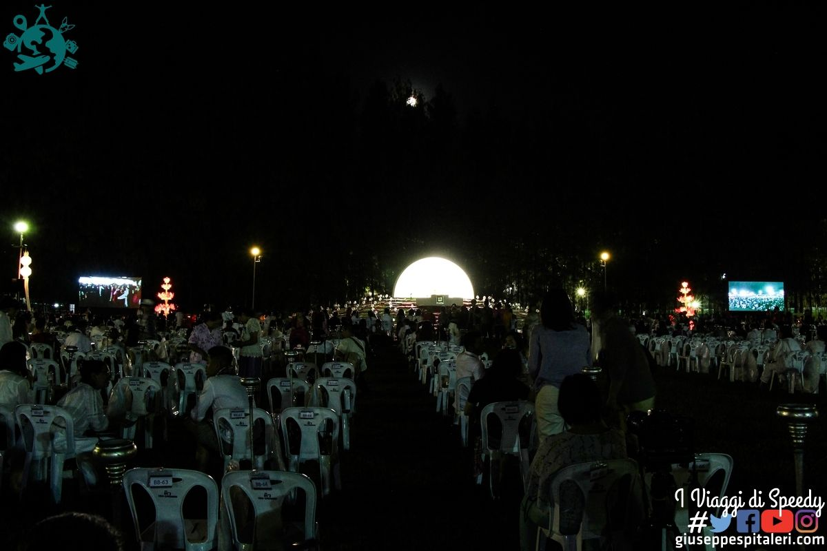 chiang_mai_festival_loy_krathong_thailandia_www.giuseppespitaleri.com_033