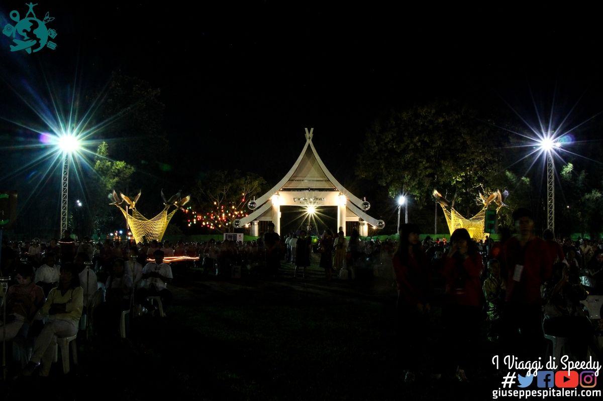 chiang_mai_festival_loy_krathong_thailandia_www.giuseppespitaleri.com_034