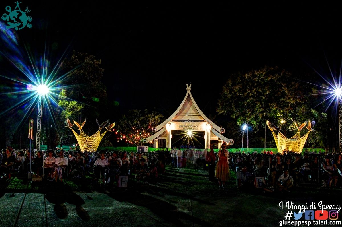 chiang_mai_festival_loy_krathong_thailandia_www.giuseppespitaleri.com_035