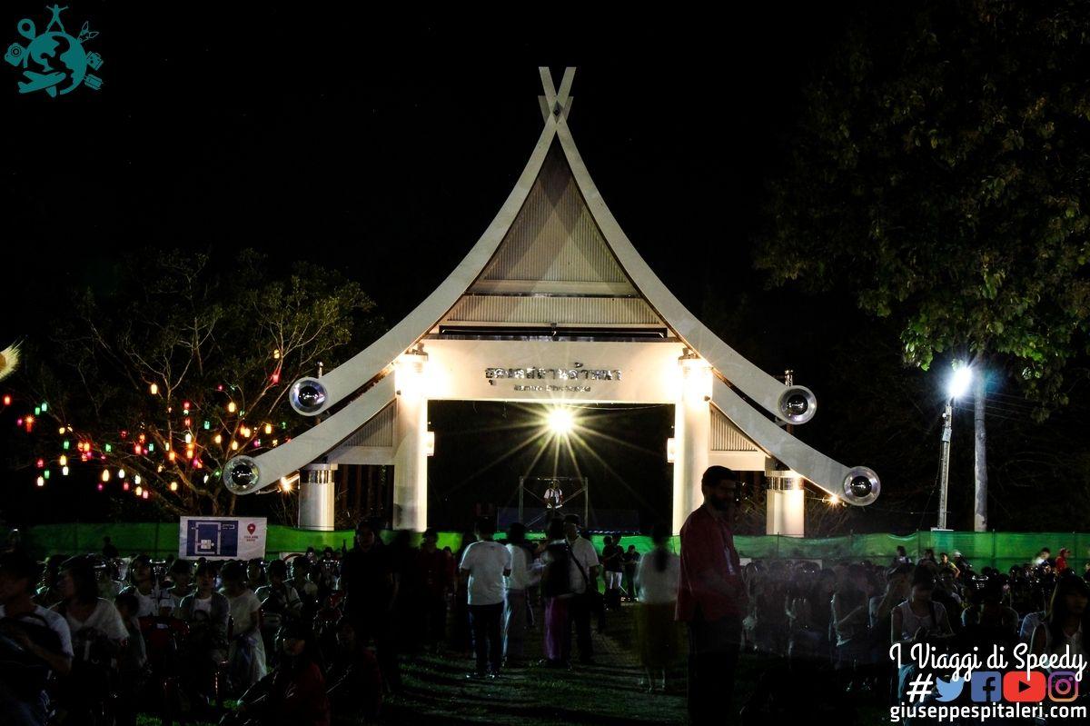 chiang_mai_festival_loy_krathong_thailandia_www.giuseppespitaleri.com_036