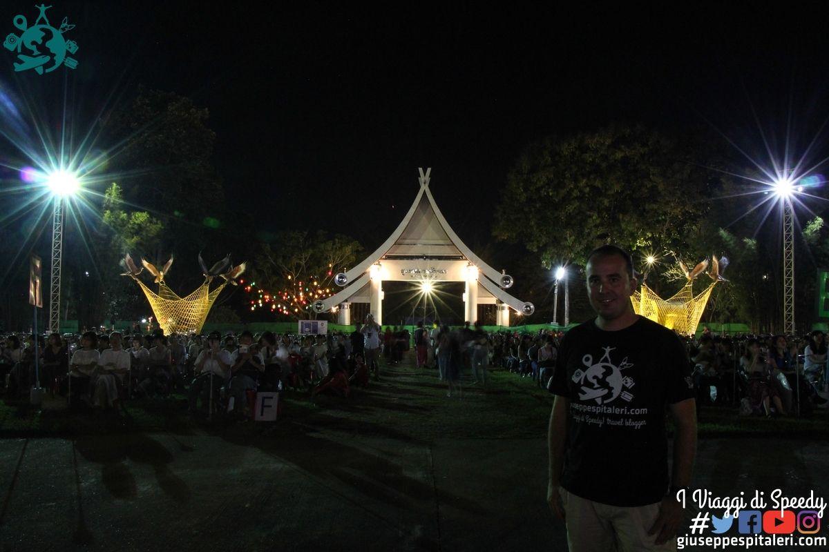 chiang_mai_festival_loy_krathong_thailandia_www.giuseppespitaleri.com_037