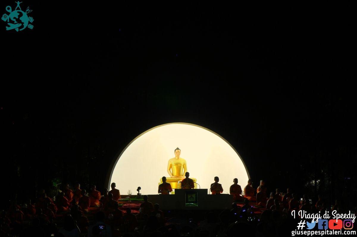 chiang_mai_festival_loy_krathong_thailandia_www.giuseppespitaleri.com_039