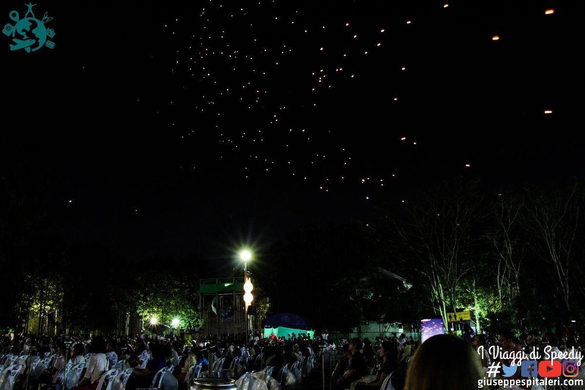 chiang_mai_festival_loy_krathong_thailandia_www.giuseppespitaleri.com_040