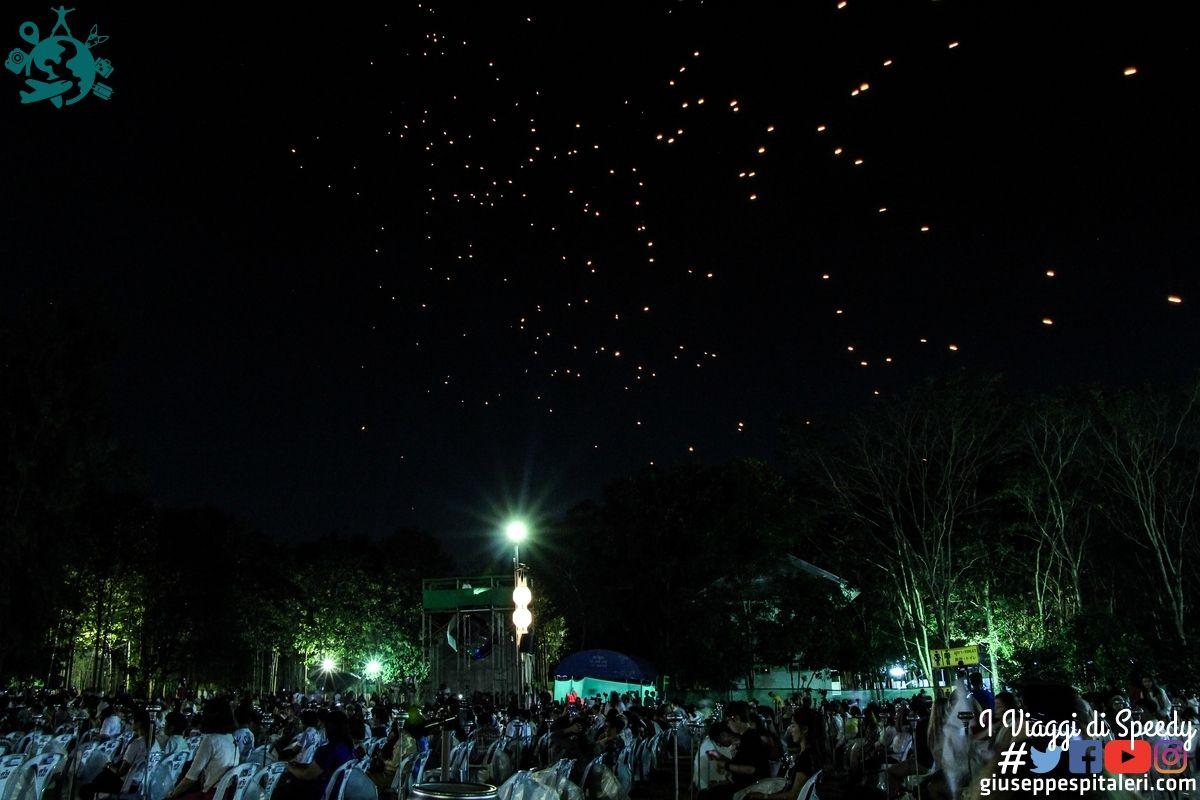chiang_mai_festival_loy_krathong_thailandia_www.giuseppespitaleri.com_041
