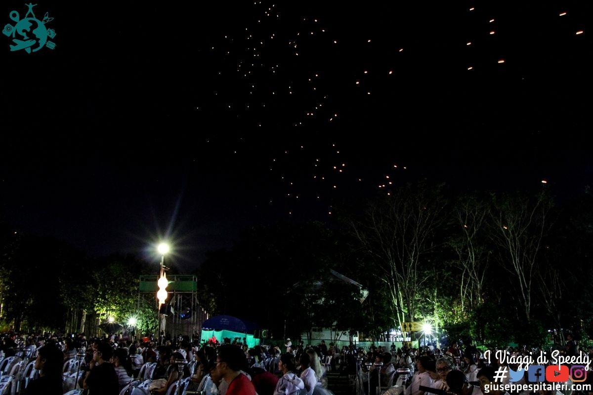 chiang_mai_festival_loy_krathong_thailandia_www.giuseppespitaleri.com_043
