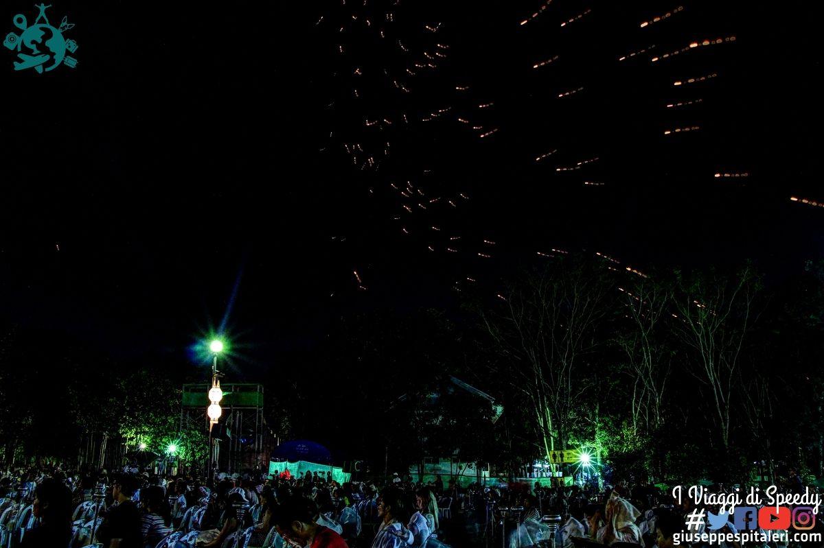 chiang_mai_festival_loy_krathong_thailandia_www.giuseppespitaleri.com_044