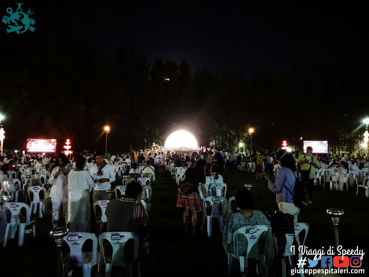 chiang_mai_festival_loy_krathong_thailandia_www.giuseppespitaleri.com_046