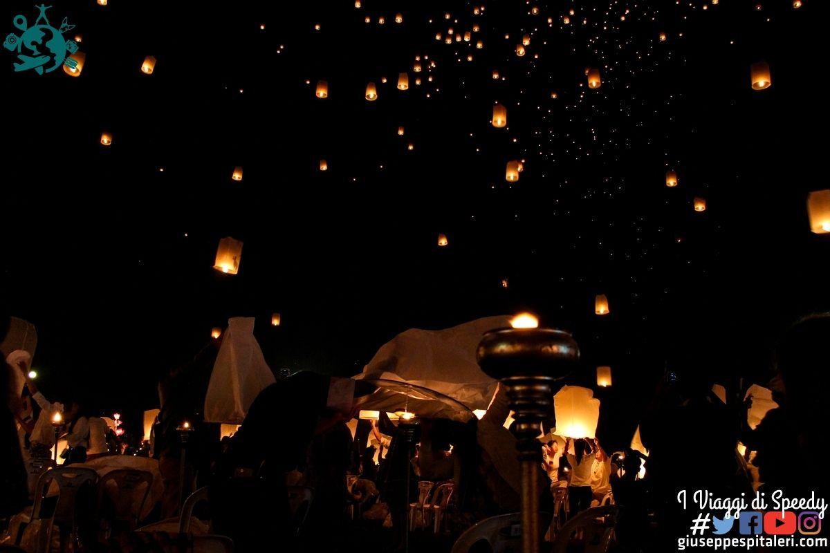 chiang_mai_festival_loy_krathong_thailandia_www.giuseppespitaleri.com_047