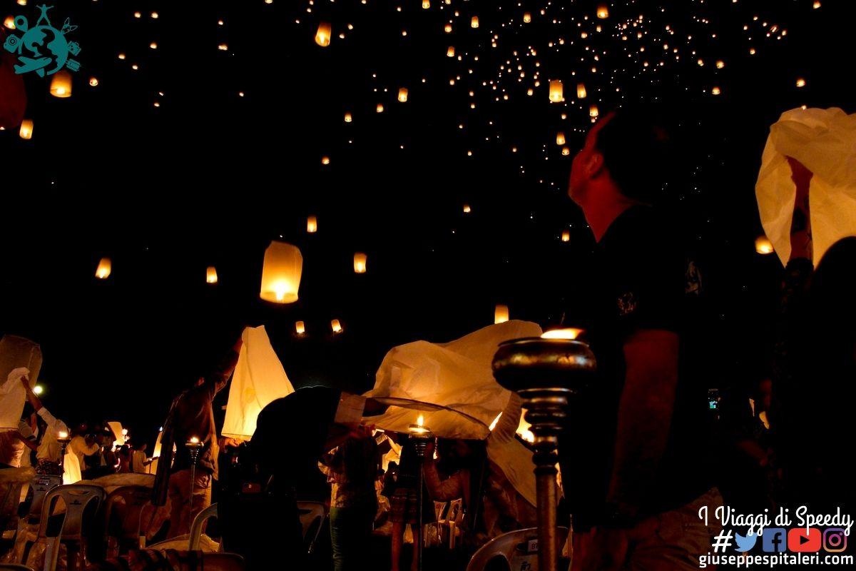 chiang_mai_festival_loy_krathong_thailandia_www.giuseppespitaleri.com_048