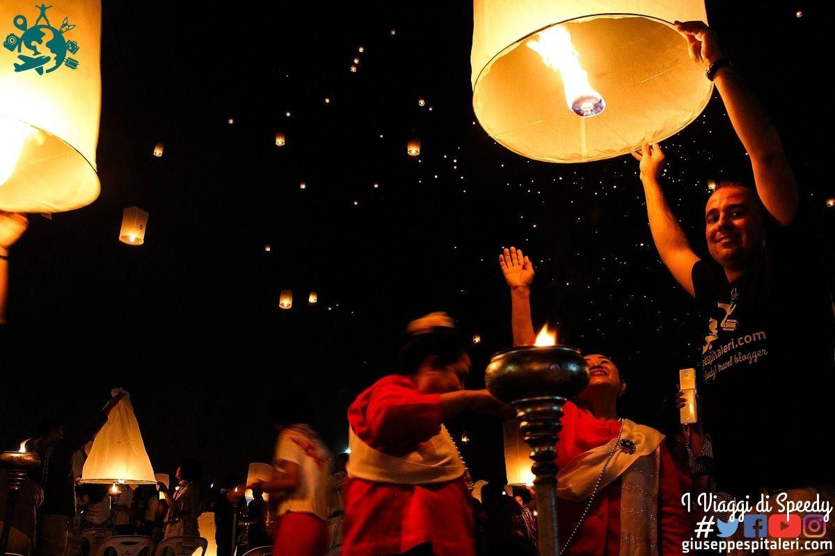 chiang_mai_festival_loy_krathong_thailandia_www.giuseppespitaleri.com_050