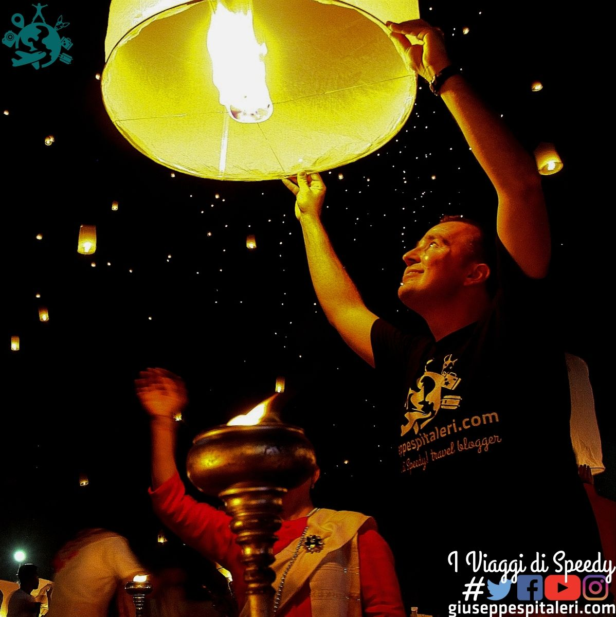 chiang_mai_festival_loy_krathong_thailandia_www.giuseppespitaleri.com_052