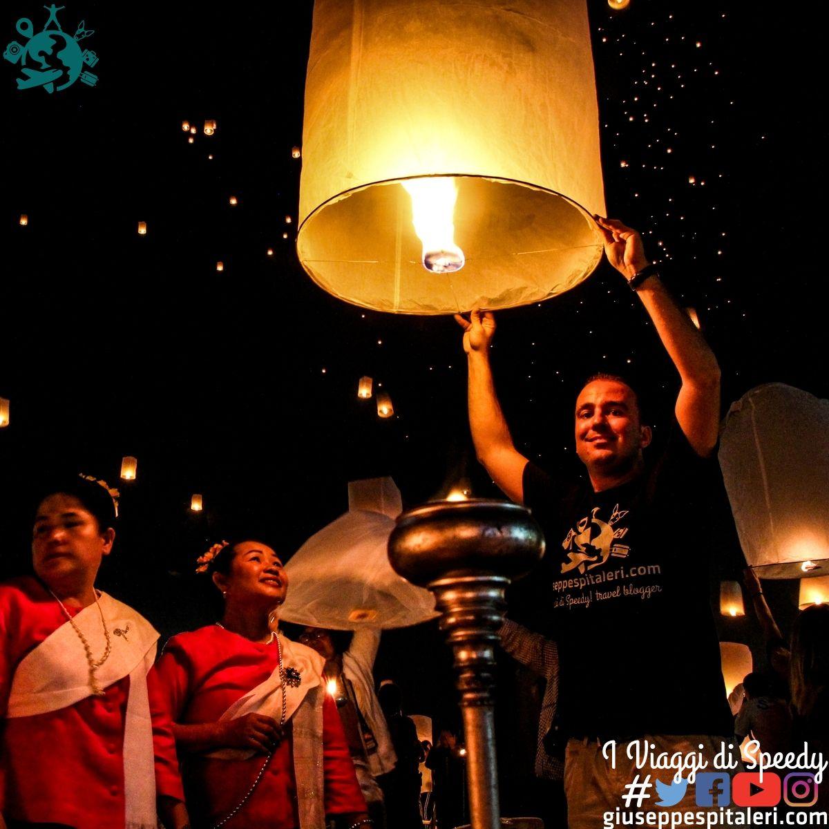 chiang_mai_festival_loy_krathong_thailandia_www.giuseppespitaleri.com_053