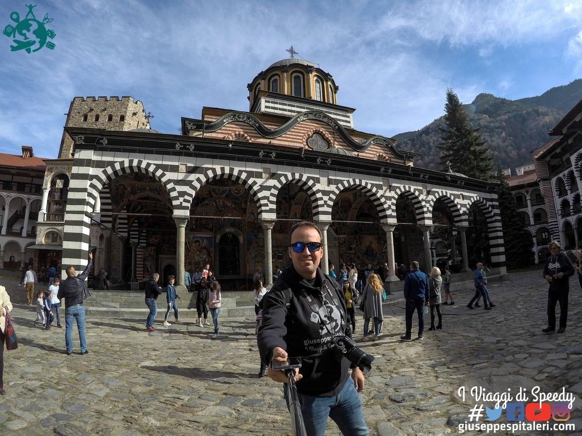 rila_bulgaria_www.giuseppespitaleri.com_009