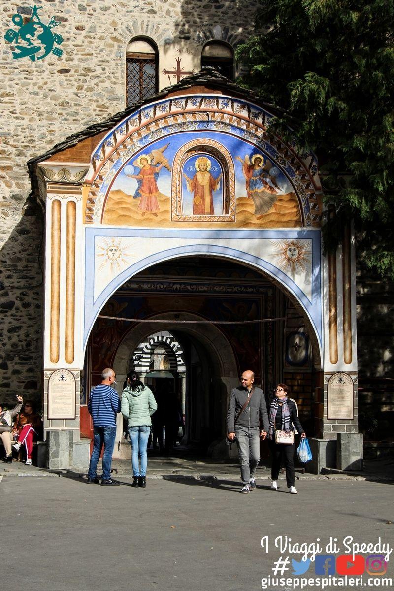 rila_bulgaria_www.giuseppespitaleri.com_013