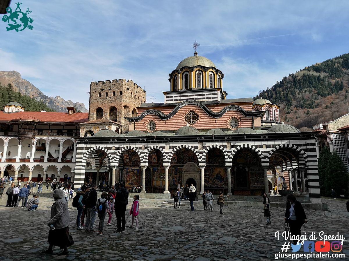 rila_bulgaria_www.giuseppespitaleri.com_016