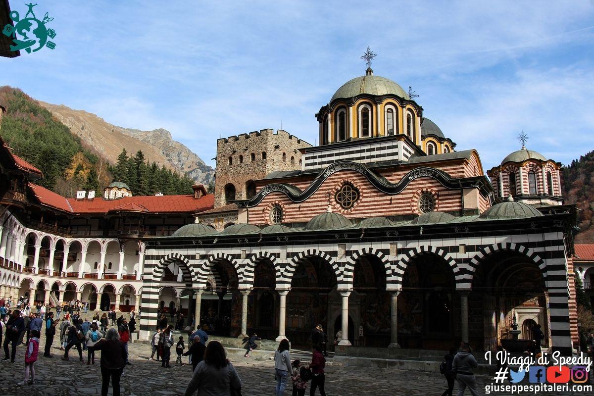 rila_bulgaria_www.giuseppespitaleri.com_028