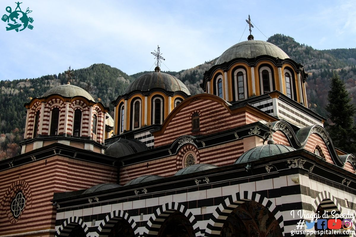 rila_bulgaria_www.giuseppespitaleri.com_033