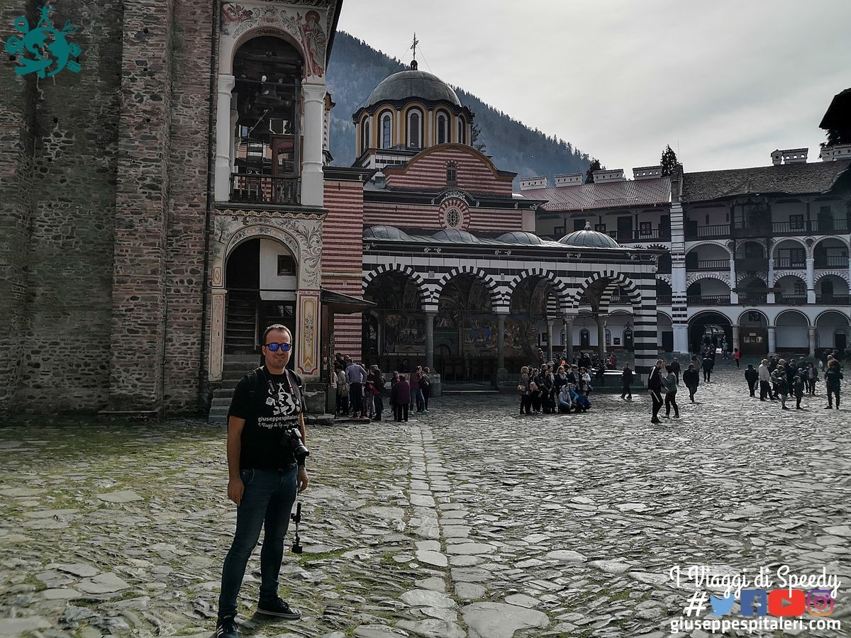 rila_bulgaria_www.giuseppespitaleri.com_036