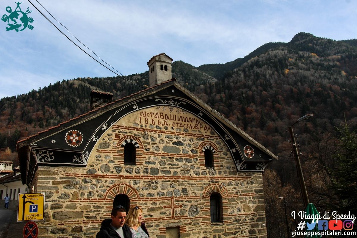 rila_bulgaria_www.giuseppespitaleri.com_039