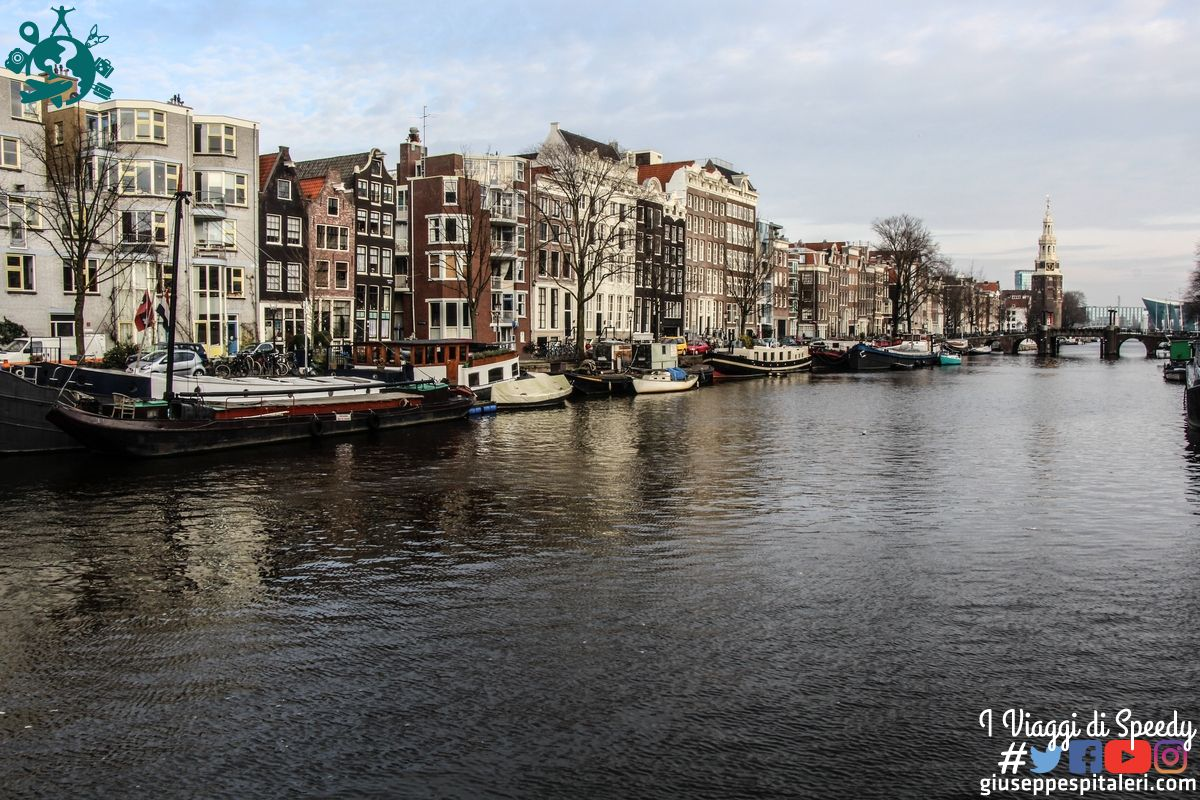 amsterdam_olanda_2014_www.giuseppespitaleri.com_003