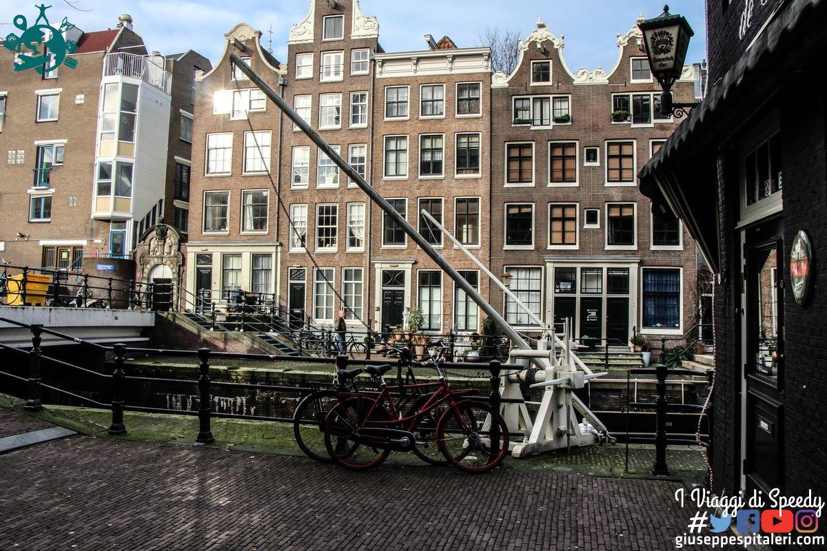 amsterdam_olanda_2014_www.giuseppespitaleri.com_005