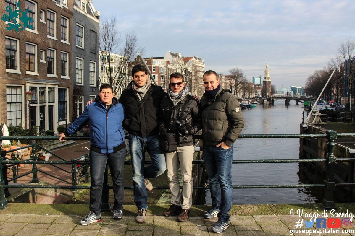 amsterdam_olanda_2014_www.giuseppespitaleri.com_007