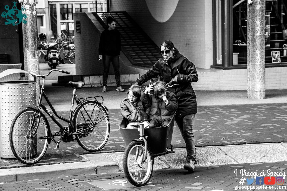 amsterdam_olanda_2014_www.giuseppespitaleri.com_009