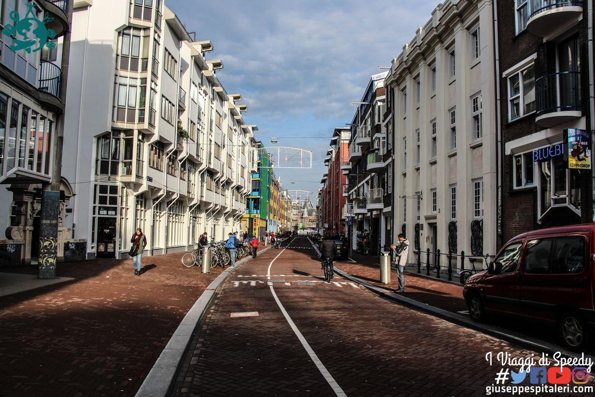 amsterdam_olanda_2014_www.giuseppespitaleri.com_011