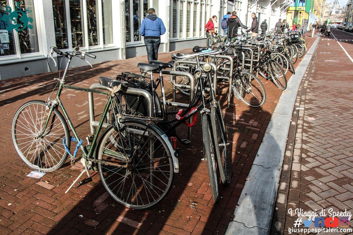 amsterdam_olanda_2014_www.giuseppespitaleri.com_013