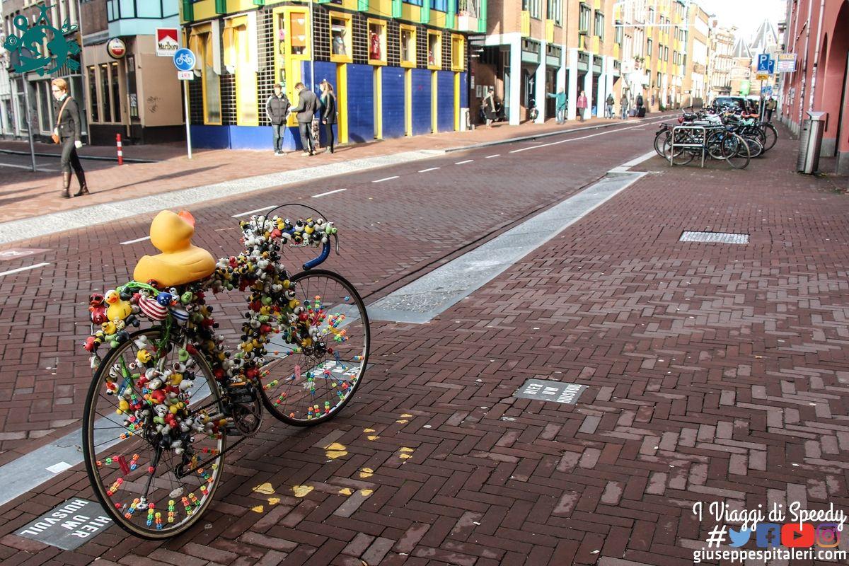 amsterdam_olanda_2014_www.giuseppespitaleri.com_014