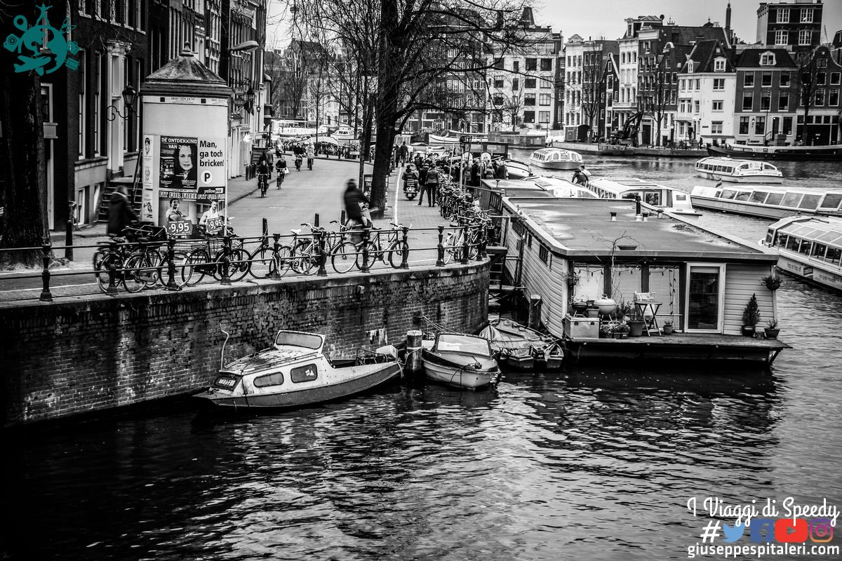 amsterdam_olanda_2014_www.giuseppespitaleri.com_019