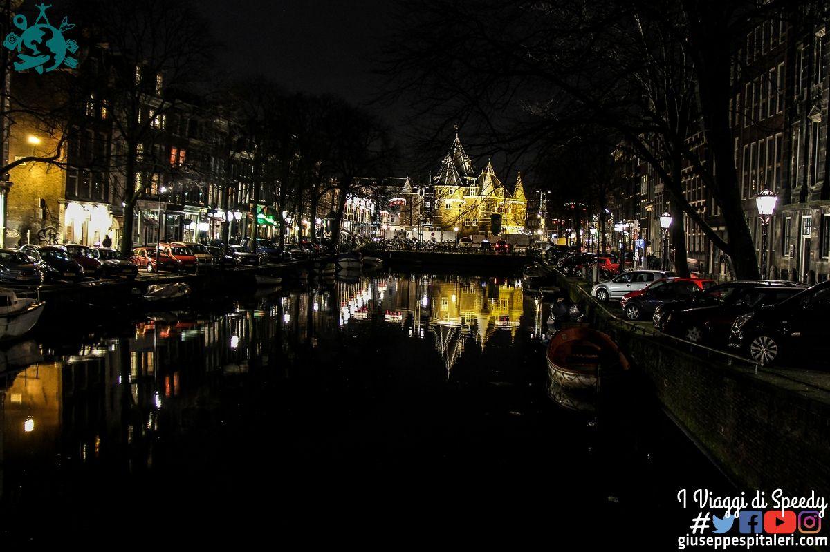 amsterdam_olanda_2014_www.giuseppespitaleri.com_021