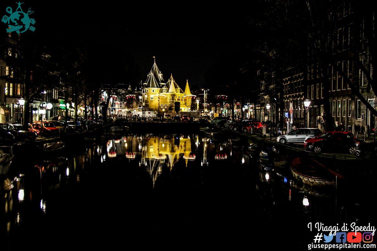 amsterdam_olanda_2014_www.giuseppespitaleri.com_022