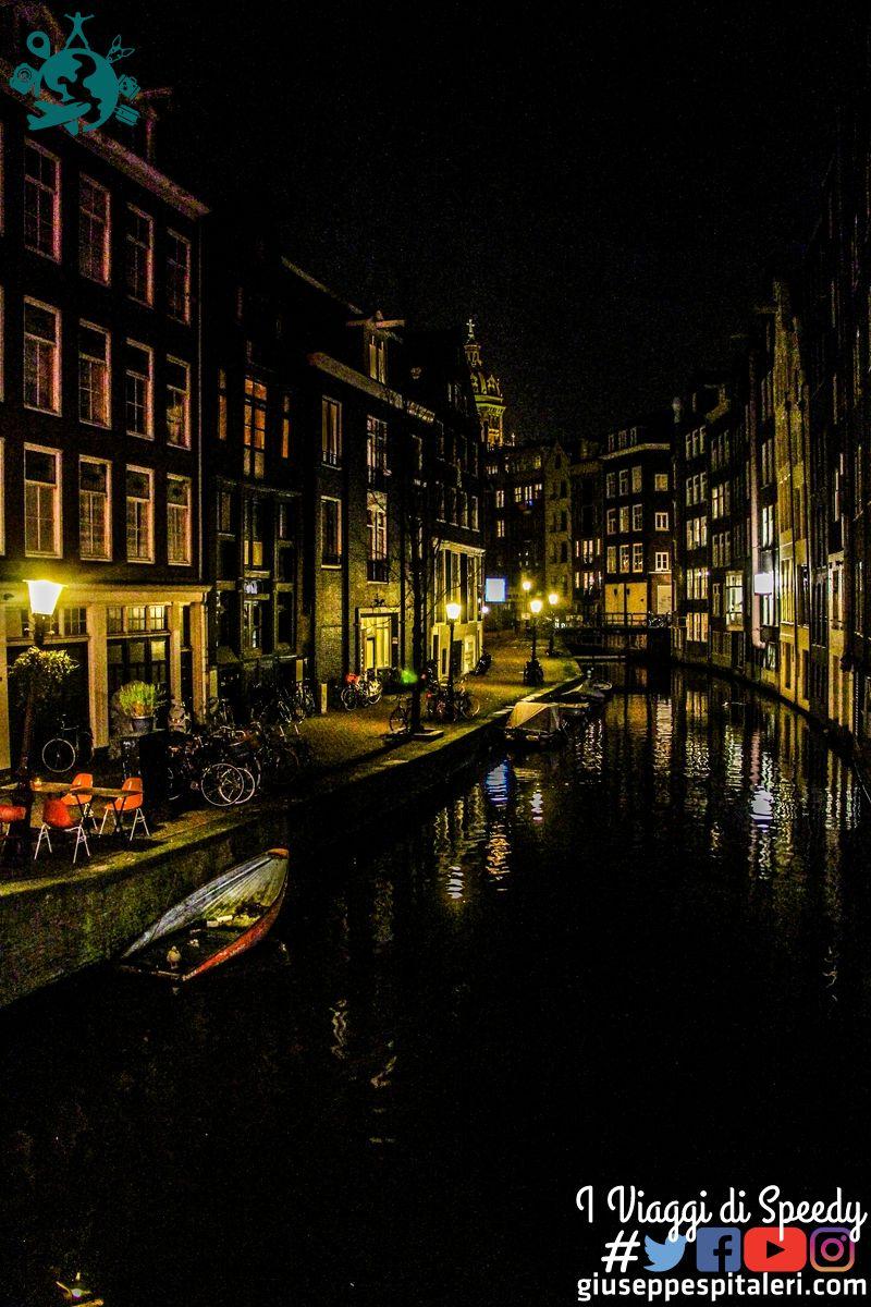amsterdam_olanda_2014_www.giuseppespitaleri.com_024