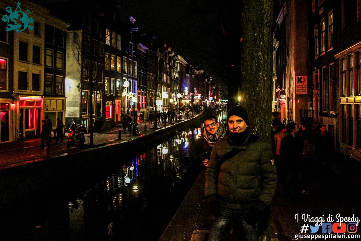 amsterdam_olanda_2014_www.giuseppespitaleri.com_026