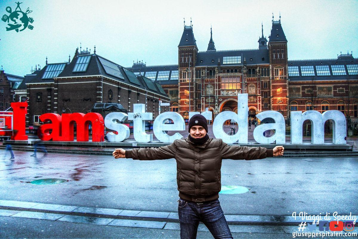 amsterdam_olanda_2014_www.giuseppespitaleri.com_030