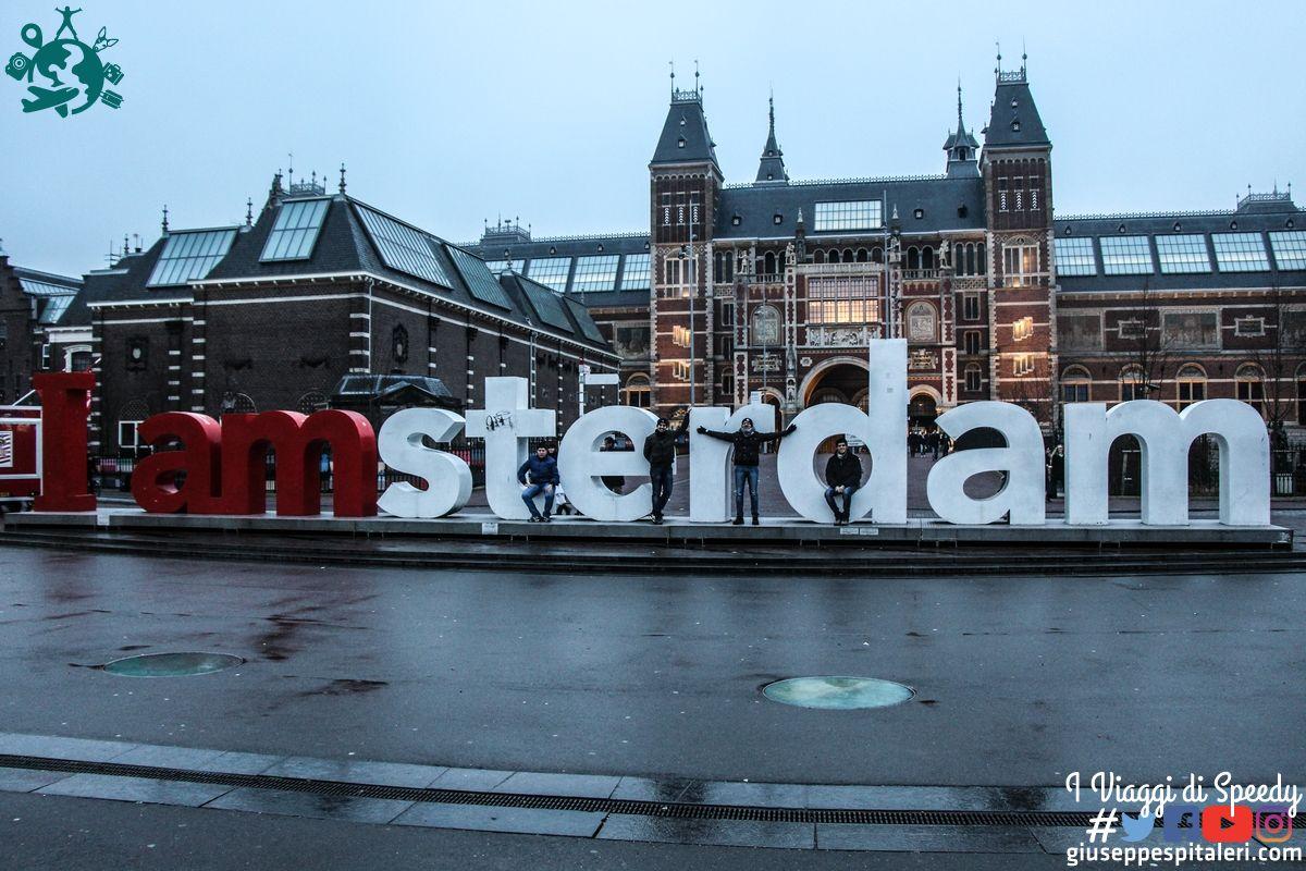 amsterdam_olanda_2014_www.giuseppespitaleri.com_031