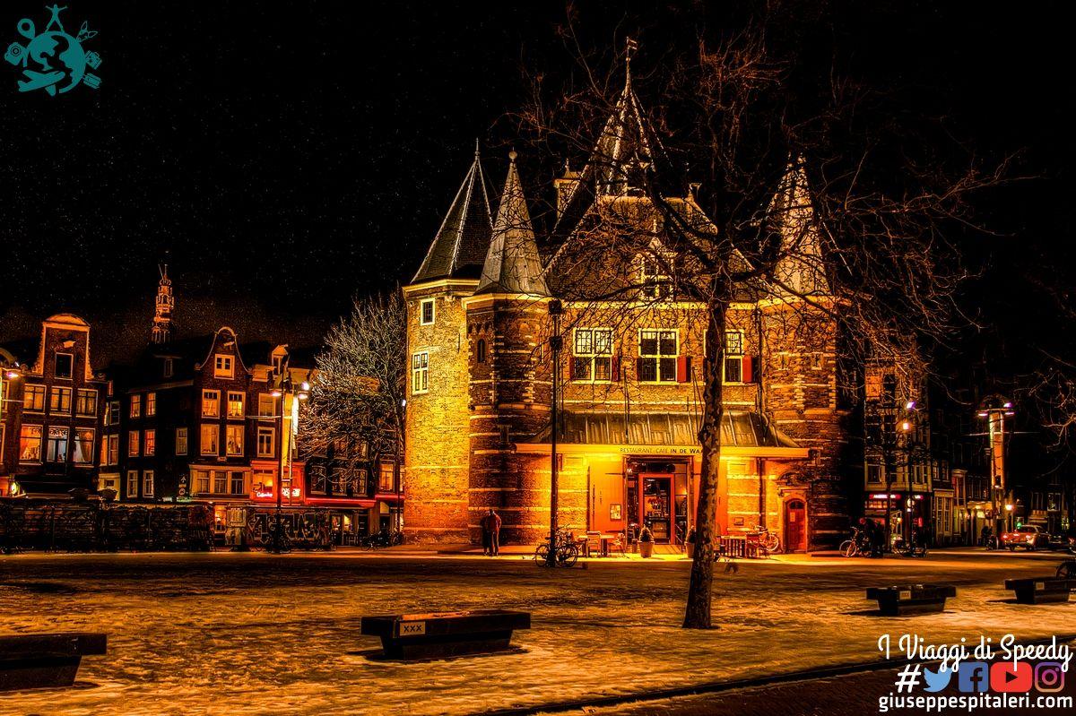 amsterdam_olanda_2014_www.giuseppespitaleri.com_036