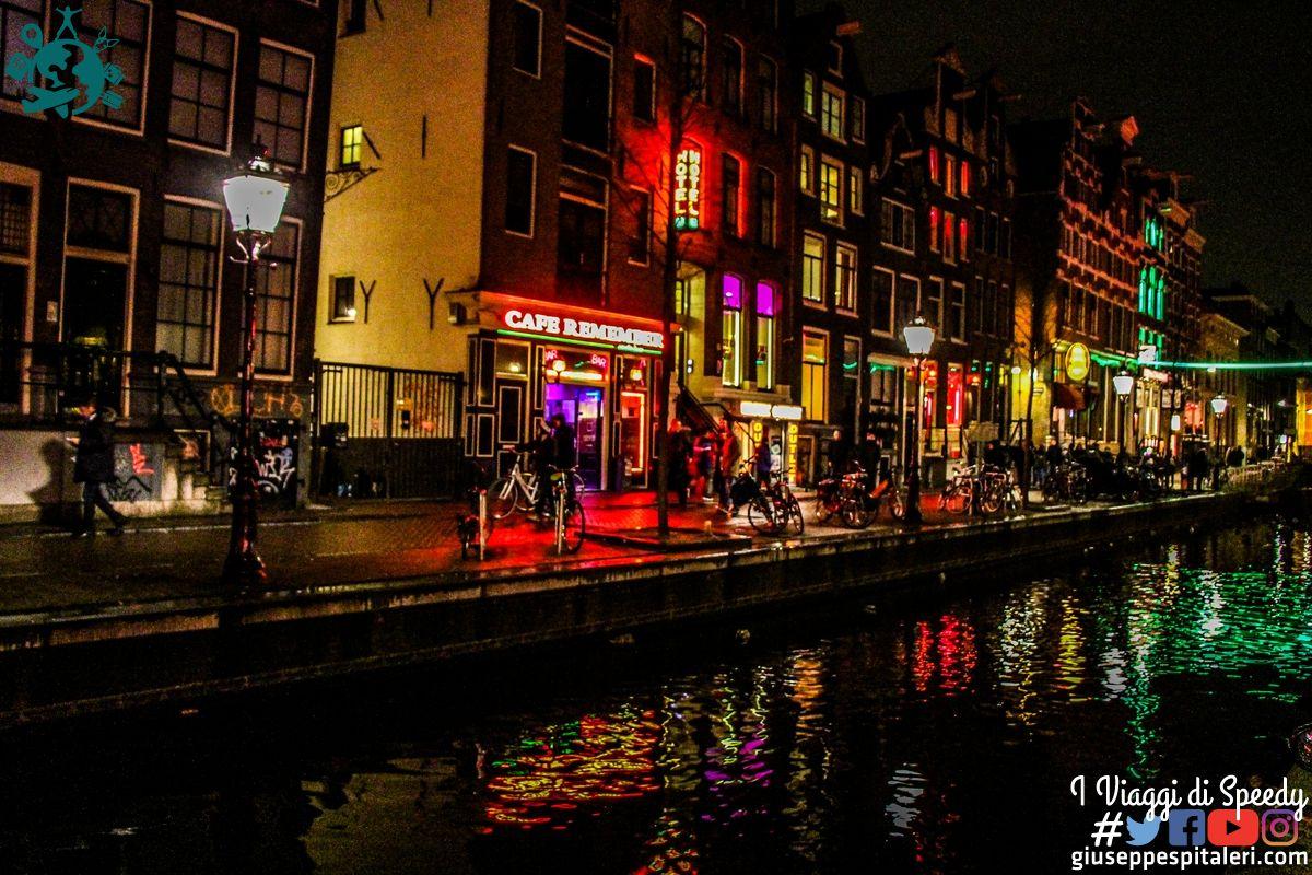 amsterdam_olanda_2014_www.giuseppespitaleri.com_038