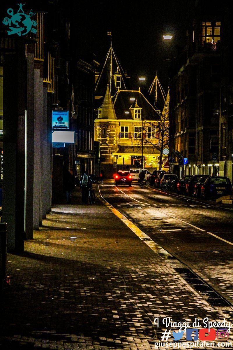 amsterdam_olanda_2014_www.giuseppespitaleri.com_042