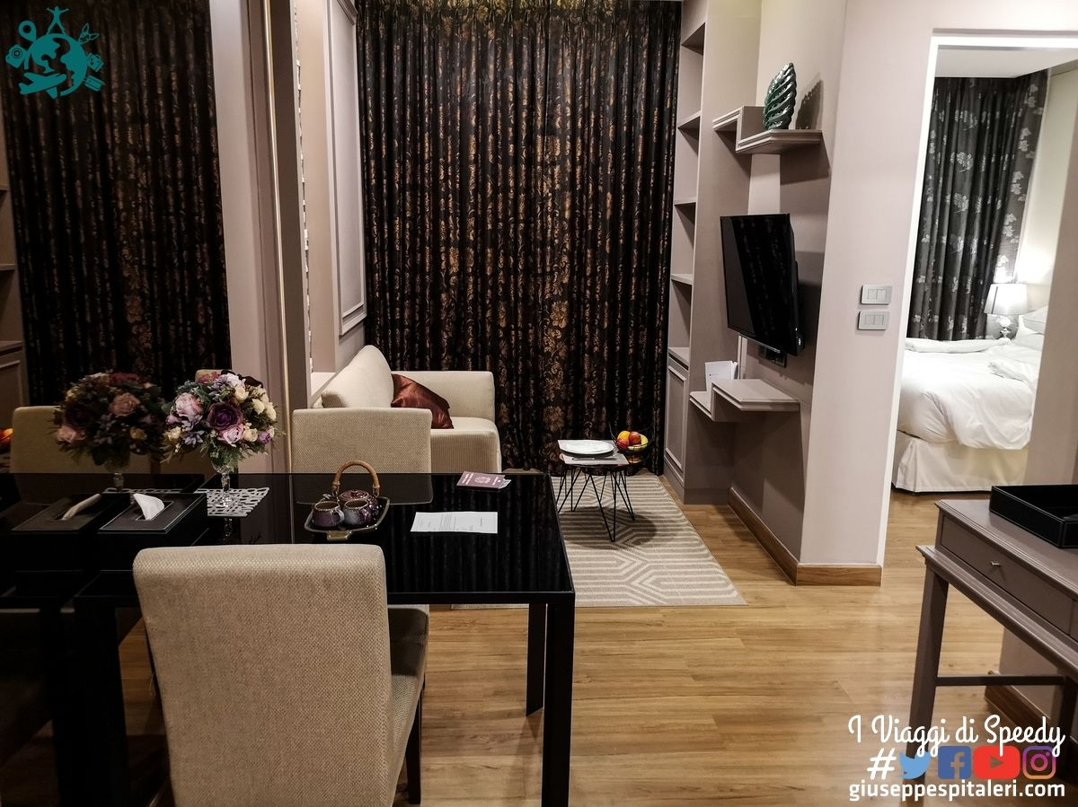 chiang_mai_thailandia_www.giuseppespitaleri.com_003