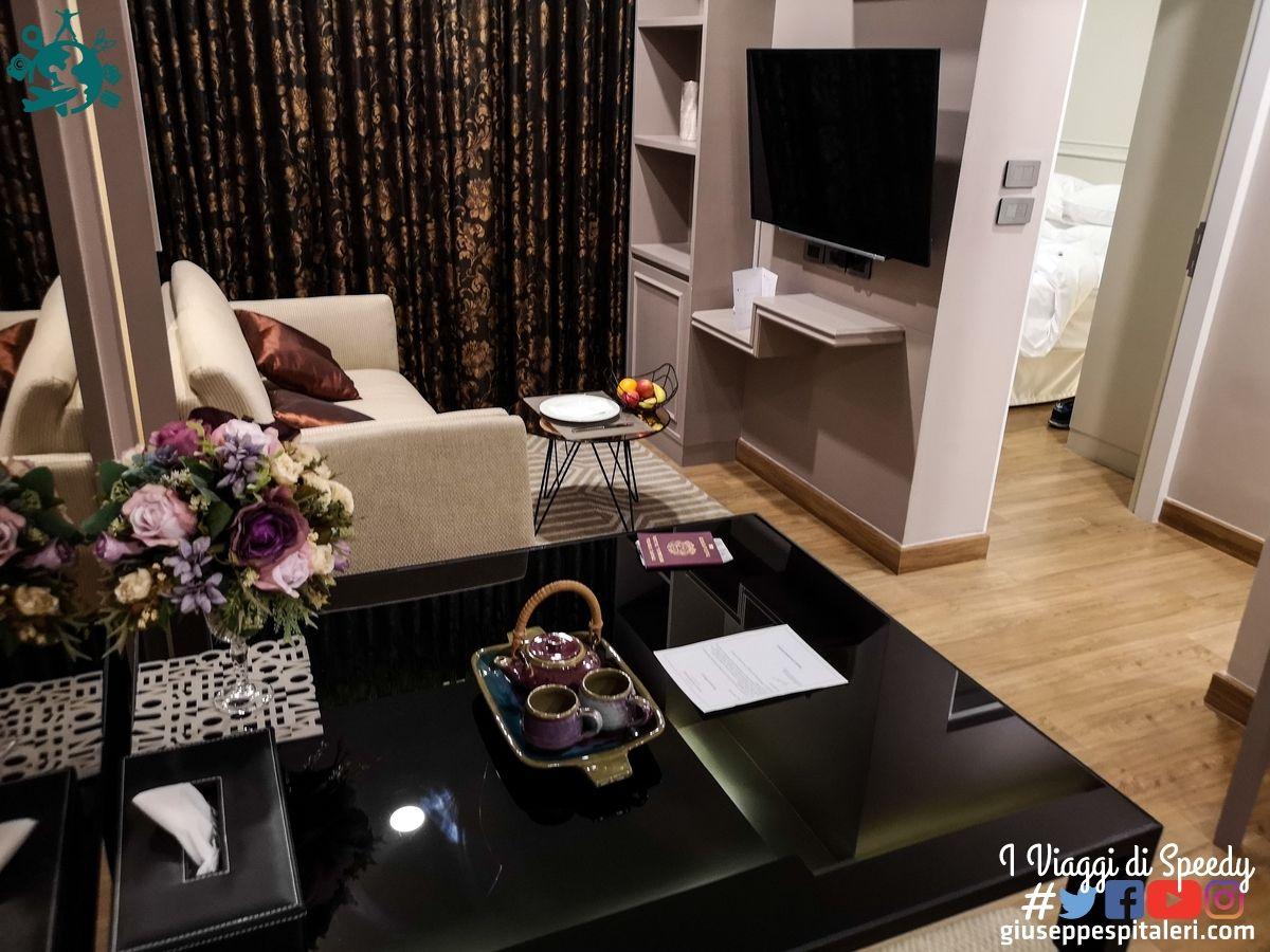 chiang_mai_thailandia_www.giuseppespitaleri.com_006