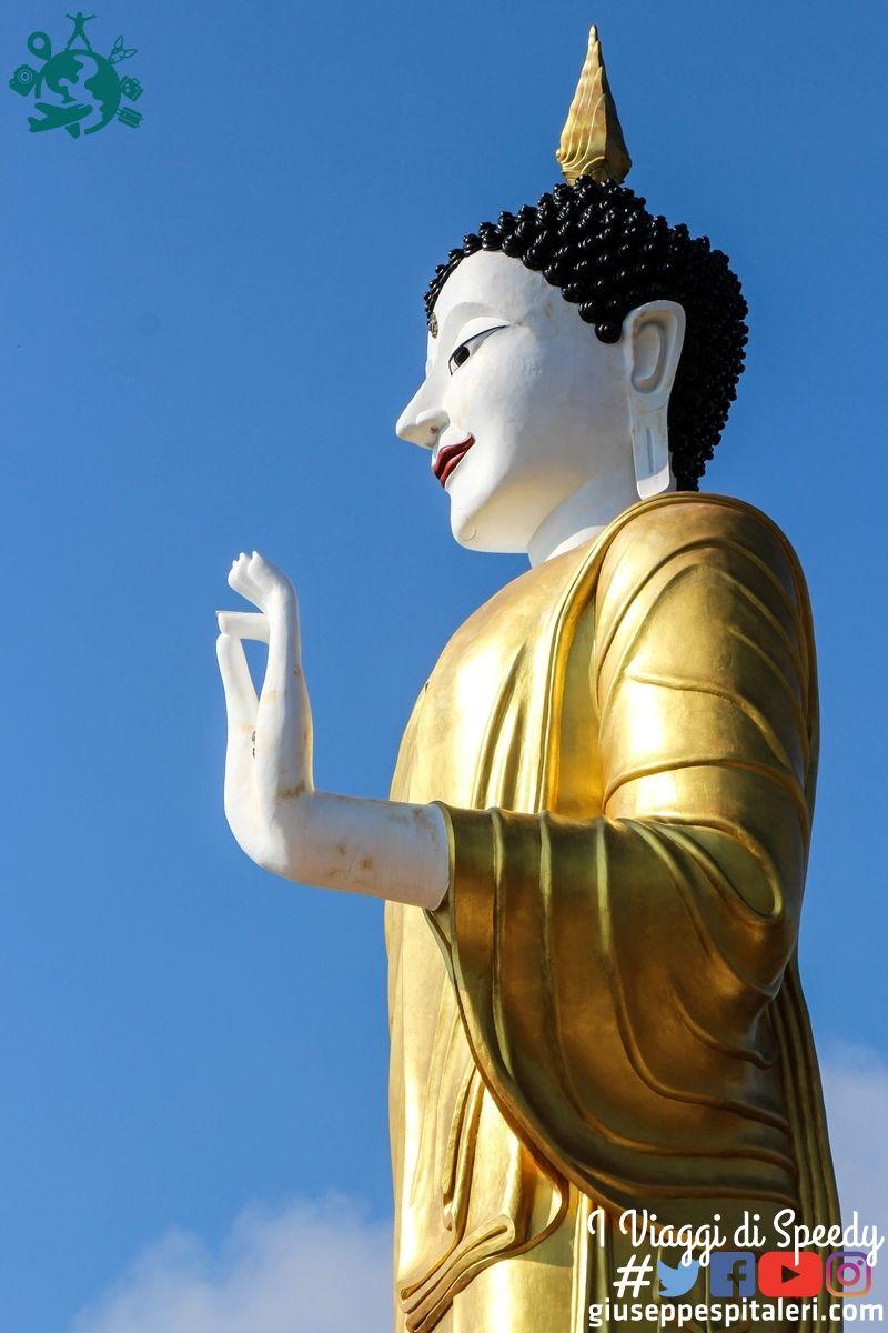 chiang_mai_thailandia_www.giuseppespitaleri.com_010
